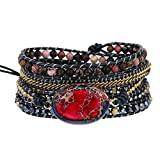 Boho Handmade Bracelets