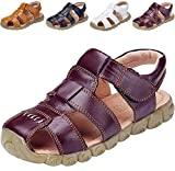 Outdoor Sport Sandals