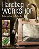 Design and Sew handbag