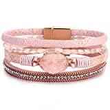 Boho Cuff Bracelets
